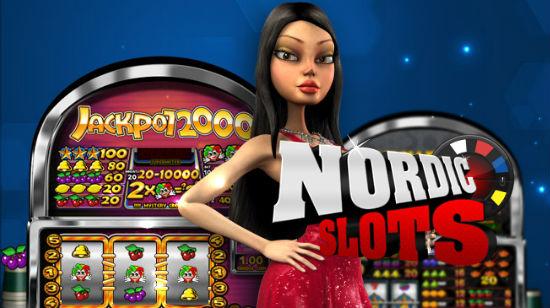 Jackpot 6000 free - 87652