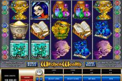 Jackpot Casino - 94380
