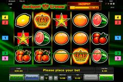 Jackpot Casino online - 27280