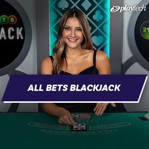 Jackpot Casino - 94273