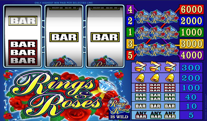 Jackpot Casino - 53574