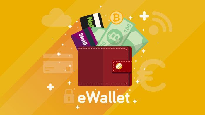 Kreditkarte Für online - 99547