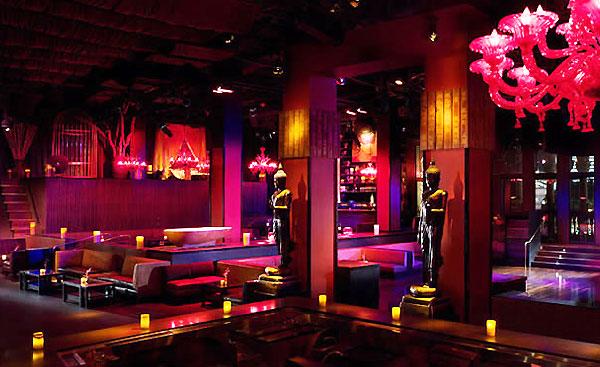 Las Vegas Casino - 83778