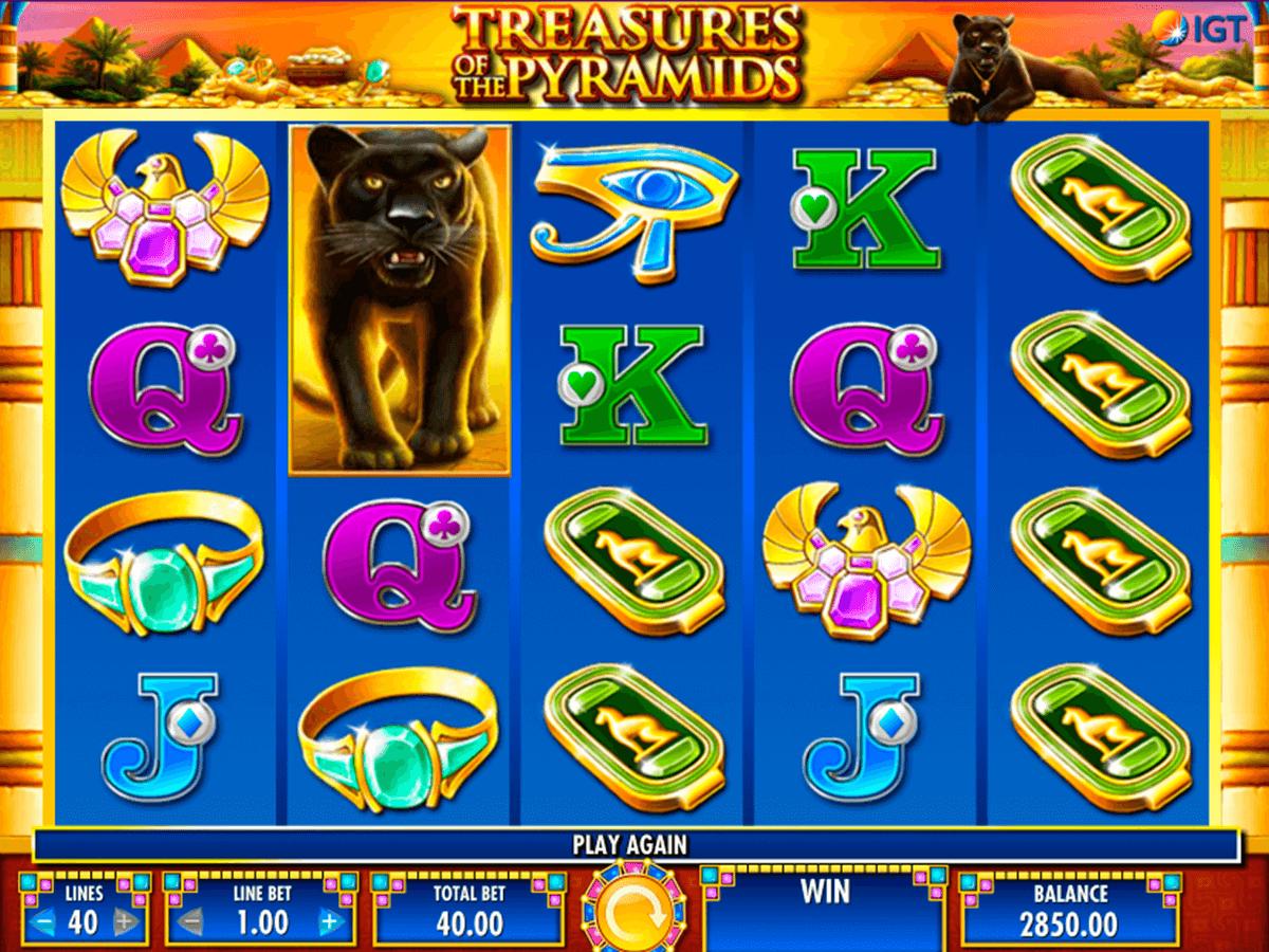Live Casino - 40778
