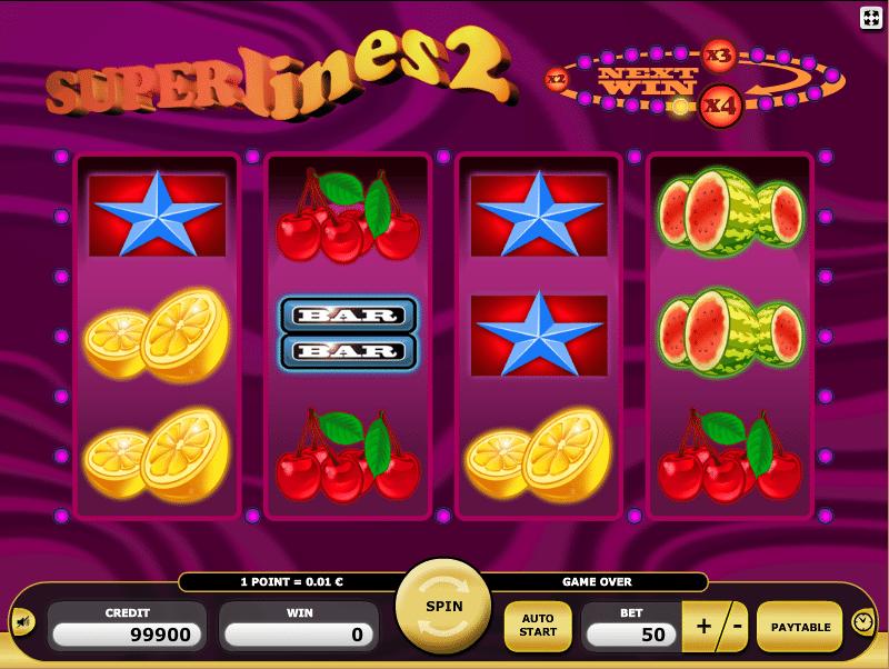 Live Casino online - 58344