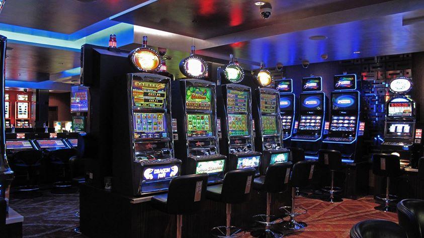Lootboxen Glücksspiel Adres - 88160