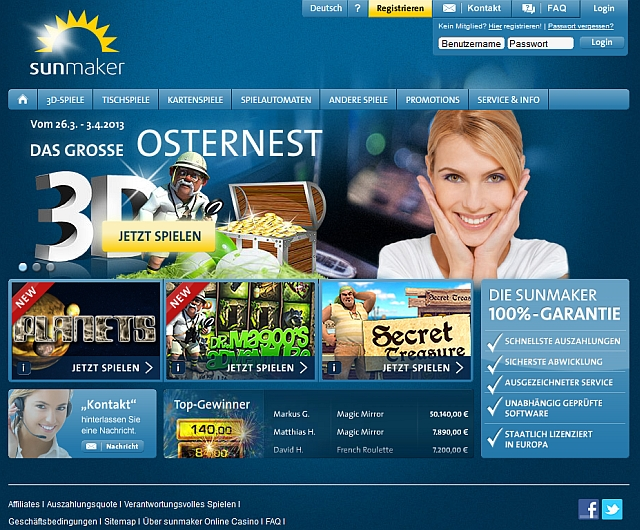 Lotto Bayern Sonderauslosung - 77262