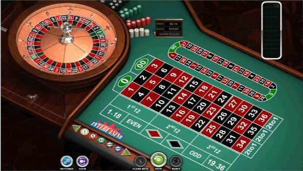 Lotto System spielen - 66892