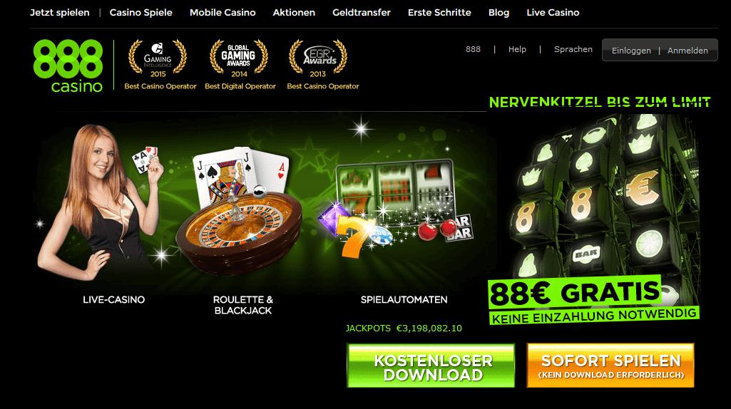 Lotto wirklich - 23991
