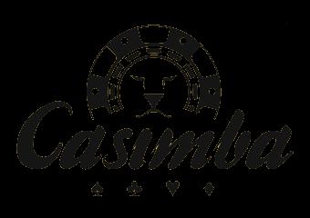Malta Casino online - 65193