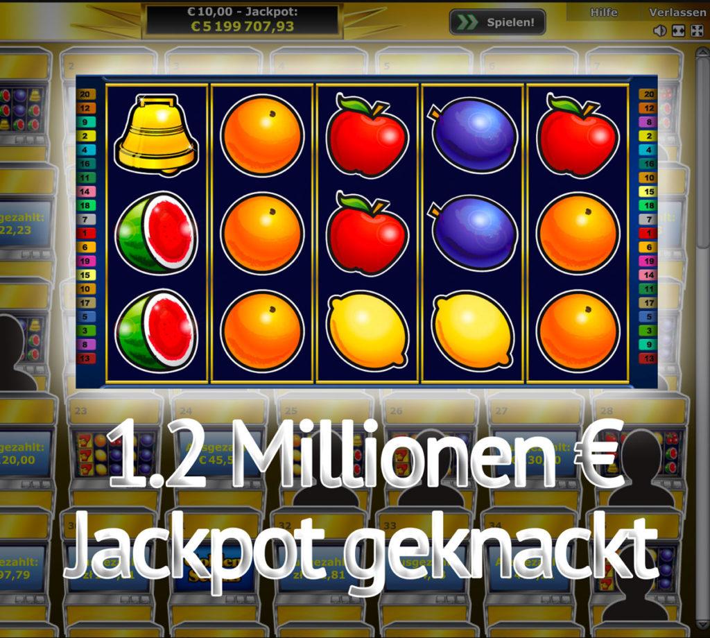Millionen Euro - 73151