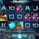 Mobile Casino - 64758