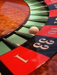 Mobile Casino Https - 71822