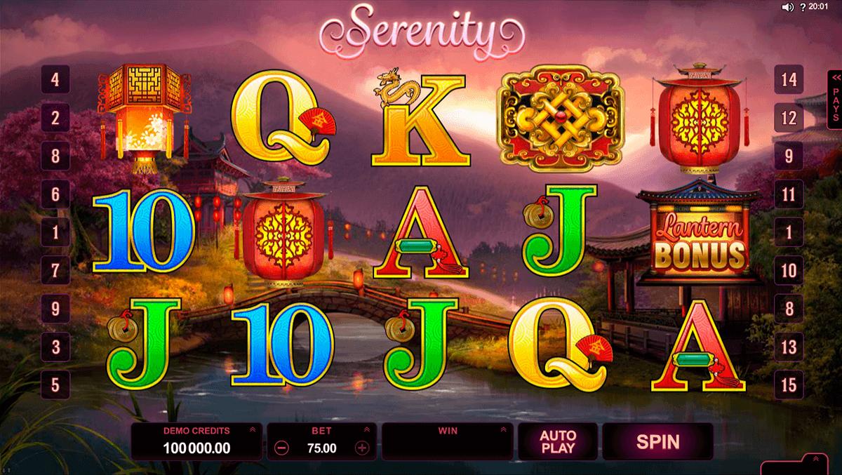 Neue Casinos 2020 - 58638