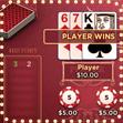 Neue online Casinos - 76993