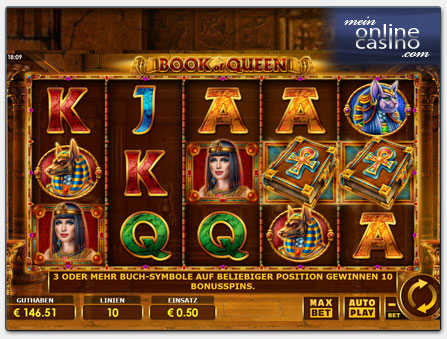 Neue online Casinos - 49644