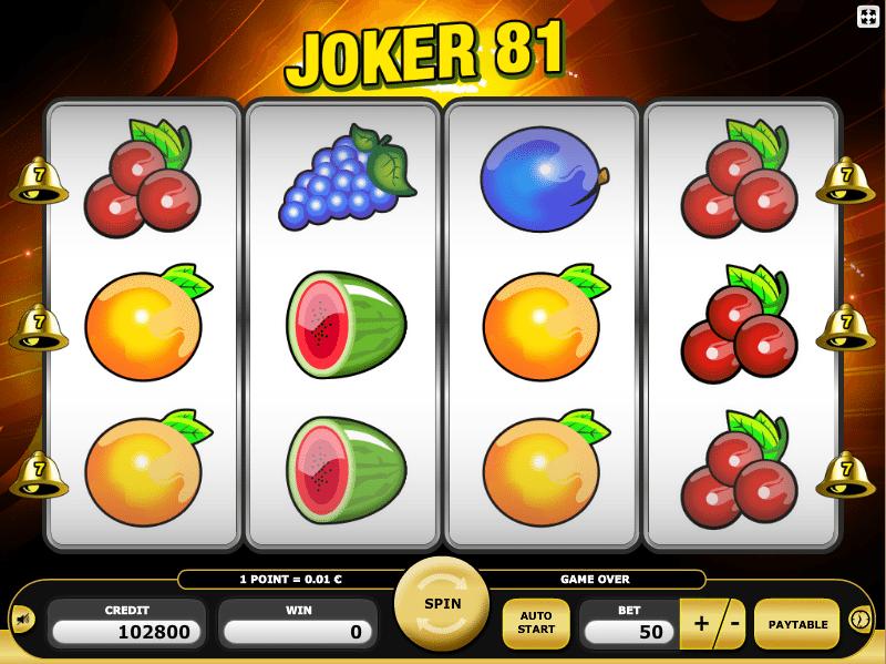 Neues Casino gefunden - 34783