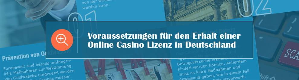 Online Casino - 98169