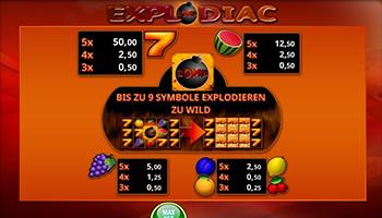 Online Casino - 79618