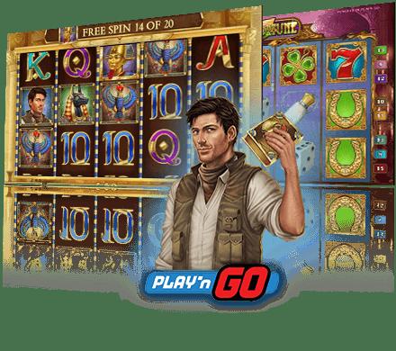 Online Casino bestes - 49950
