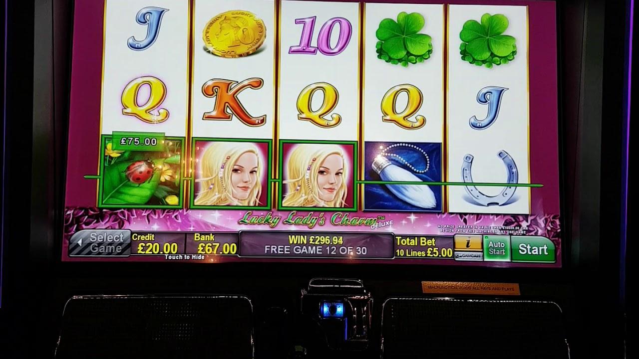 Online Casino Bonus - 30581