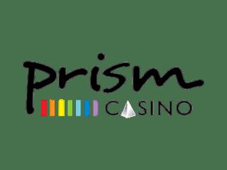 Online Casino Bonus - 59848