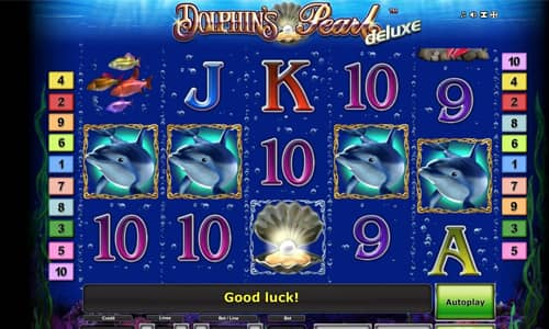 Online Casino - 77026