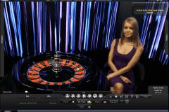Online Casino Deutschland - 46066