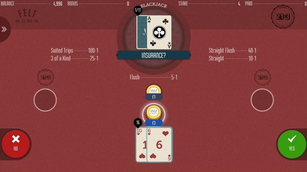 Online Casino - 97836