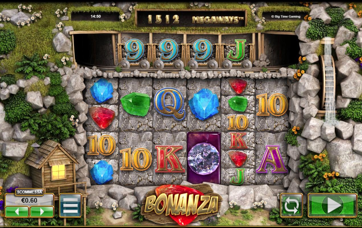 Online Casino Echtgeld - 74895