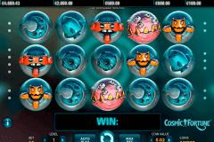 Online Casino Echtgeld - 31063