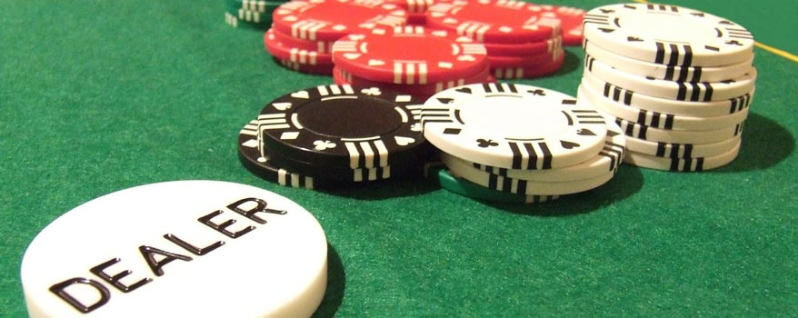 Online Casino Erfahrungen - 89940