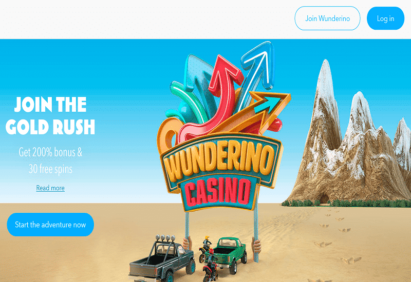 Online Casino - 94829