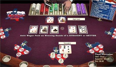 Online Casino Forum - 50202