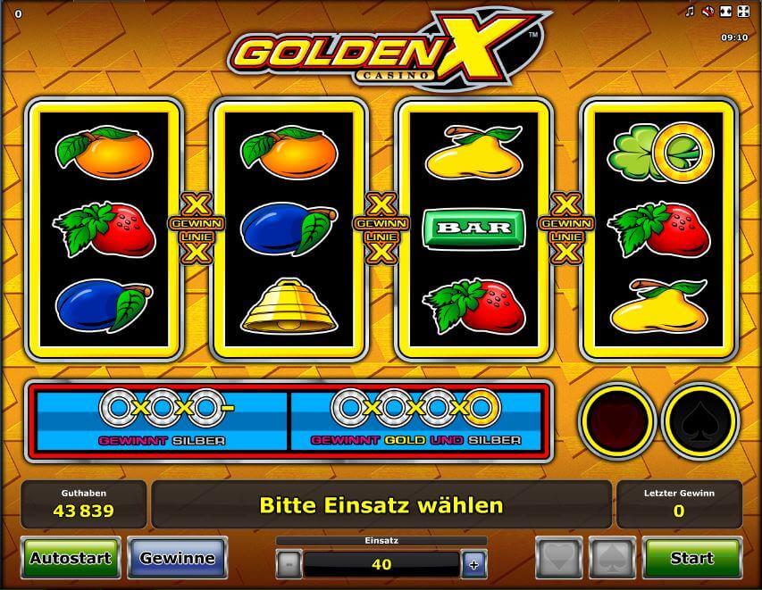 Online Casino Forum - 82512