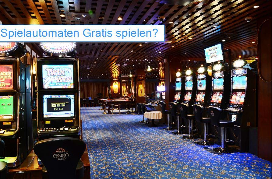 Online Casino Gewinne - 51831
