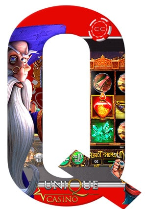 Online Casino - 68155