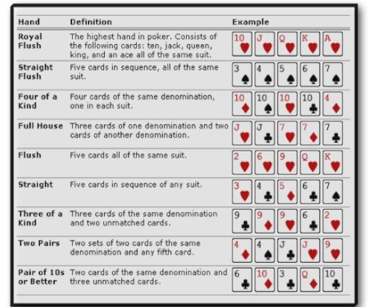 Online Casino Liste - 95802