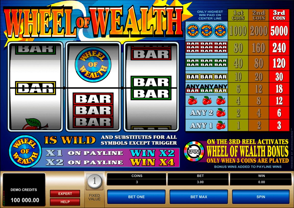 Online Casino mit - 52229
