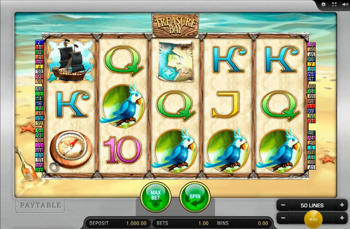 Online Casino - 24226