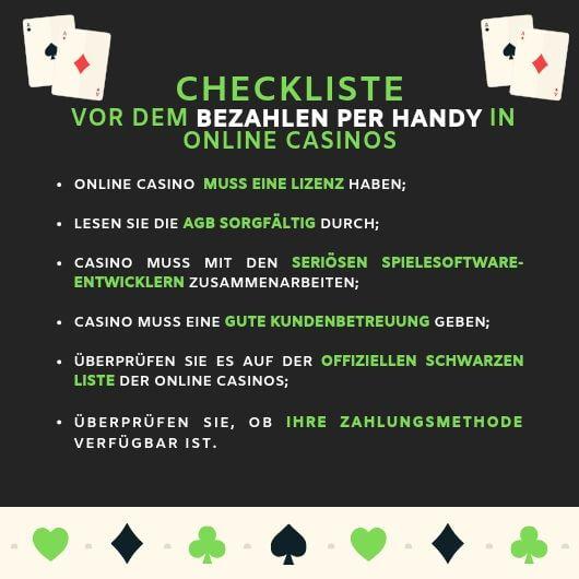 Online Casino mit - 98478