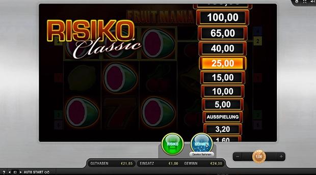 Online Casino mit - 93613