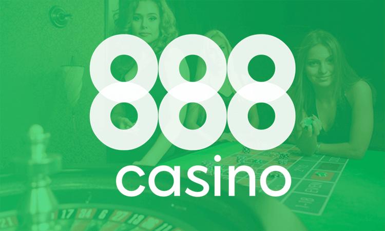 Online Casino Test - 36054