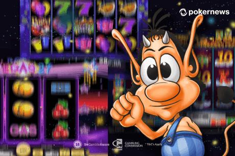 Online Casino Wo - 54871