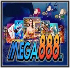Online Casino - 56105