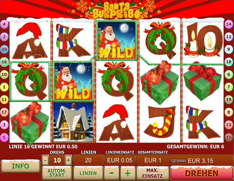 Online Roulette ohne - 49667