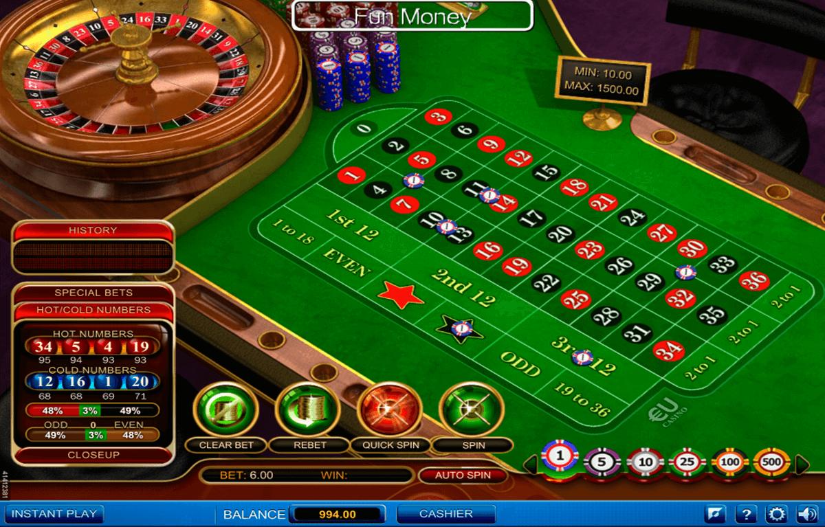 Online Slot De - 26686