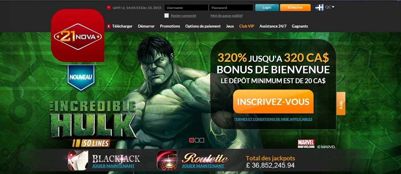 Paysafecard Casino - 55925