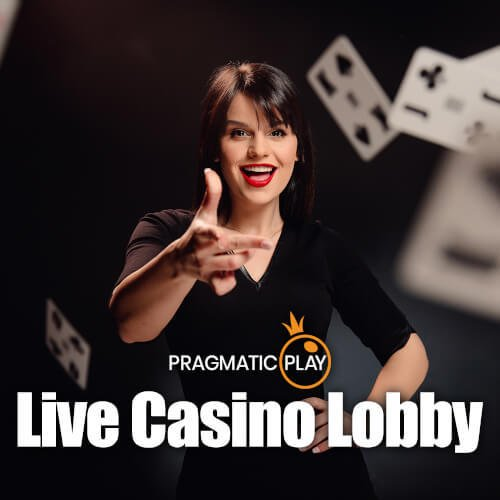 Platin Casino mit - 22695