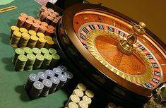 Poker Begriffe - 53881